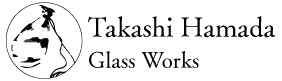 Takashi Hamada Glass Works